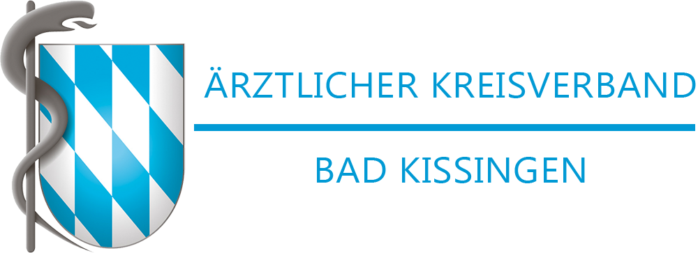 Ärztlicher Kreisverband Bad Kissingen